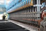 Оборудование для производства сварной сетки