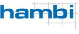 Hambi Maschinenbau (Германия)