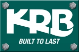 KRB Machinery (США)