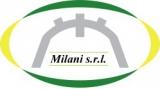 Milani (Италия)