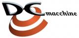 D.C. Macchine (Италия)